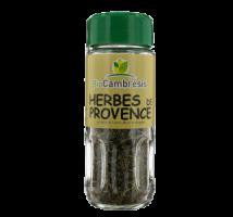 Herbes de provence 12g bio